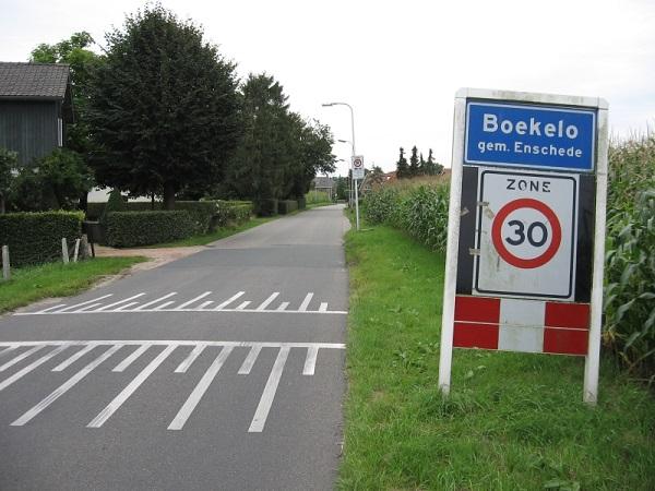 DJ Boeken Huren in Boekelo